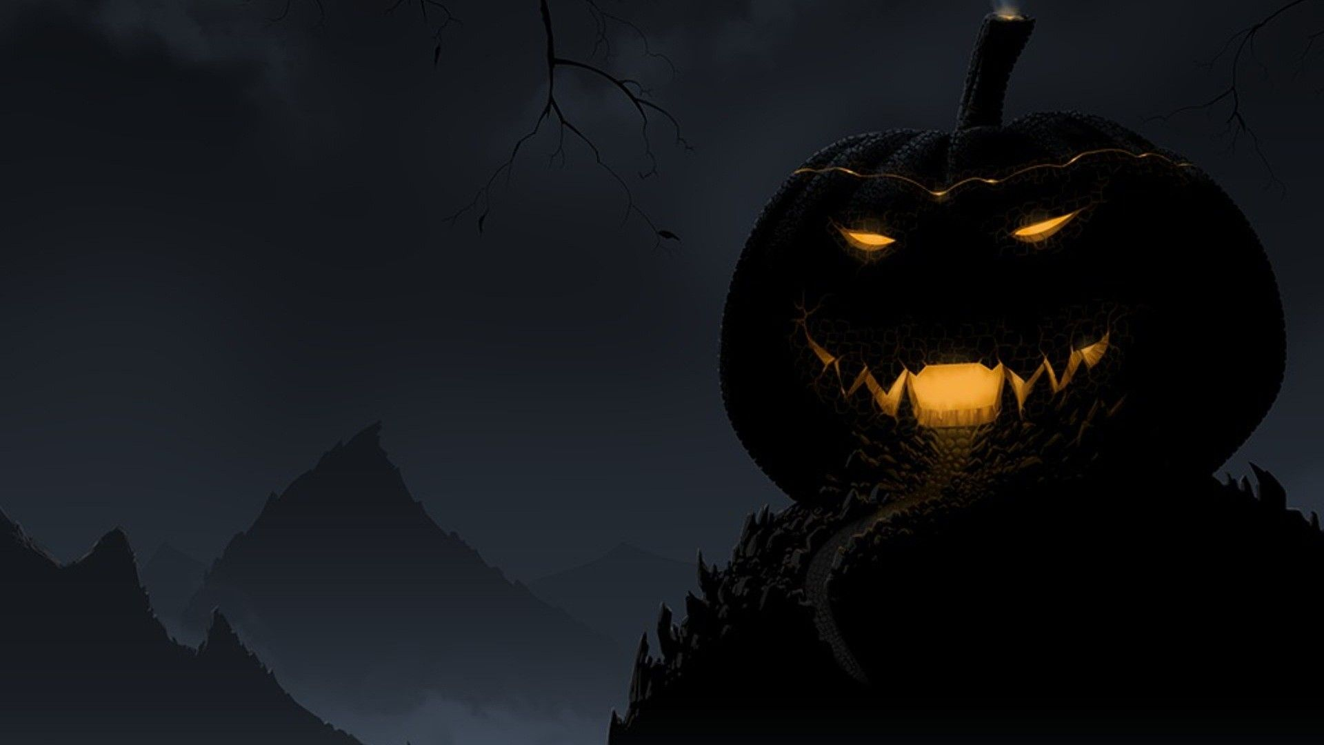 halloween wallpaper for android, halloween images for facebook