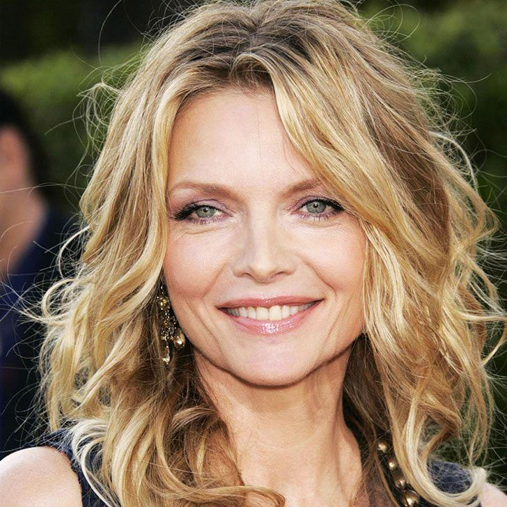 hairstyles that make you look younger over 40