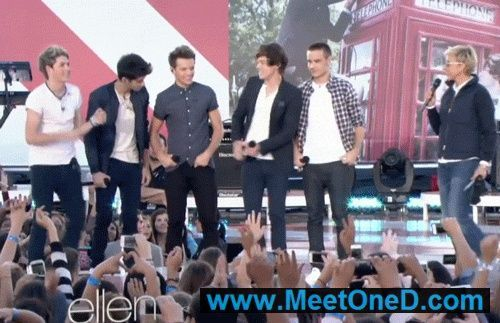 lirik lagu one direction one thing  one direction  Pinterest