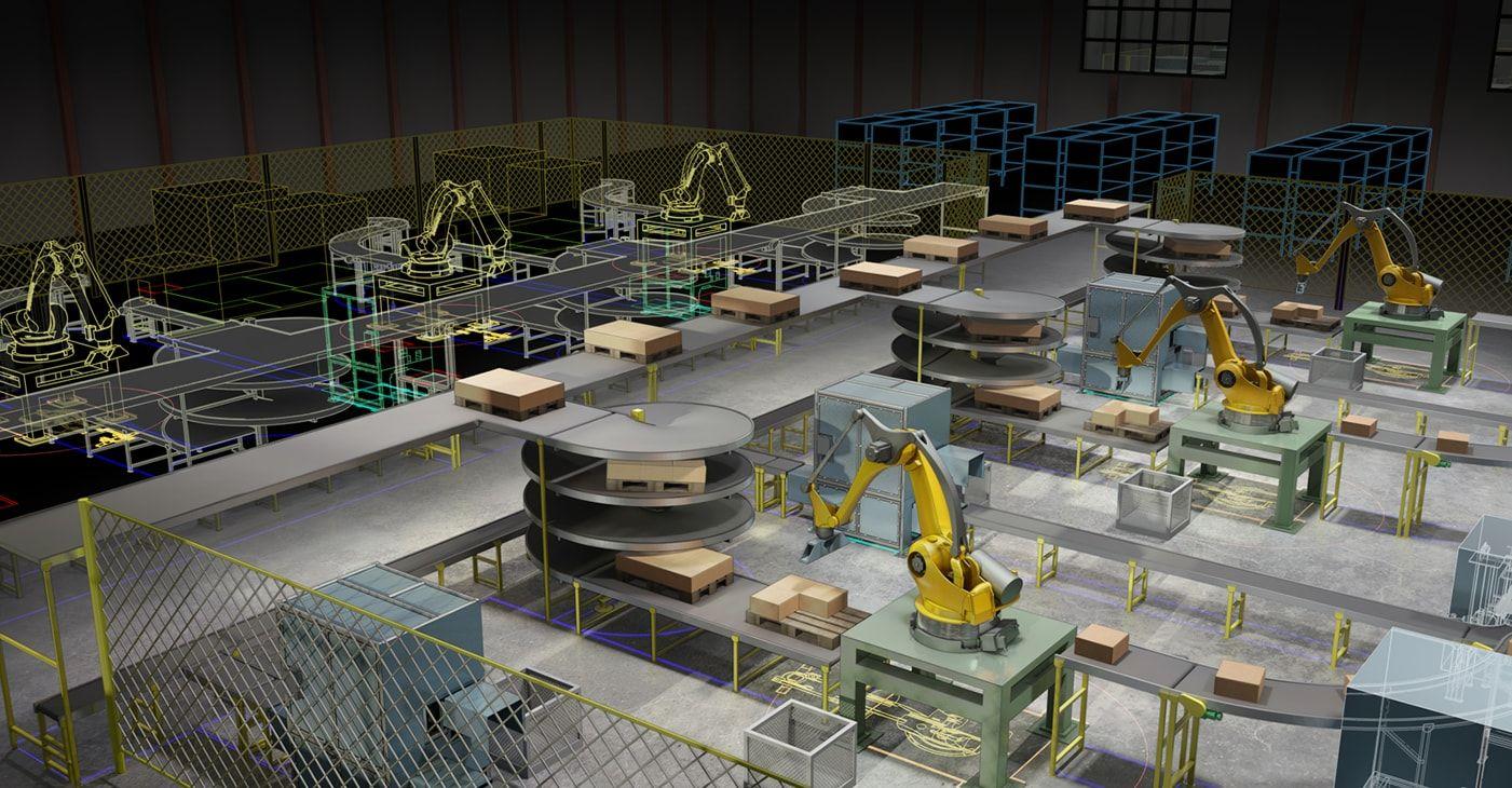 Sitio Web que muestra la trayectoria profesional del Ingeniero Gustavo Quezada en el área de investigación, desarrollo científico, diseño industrial y generación de nuevos negocios.