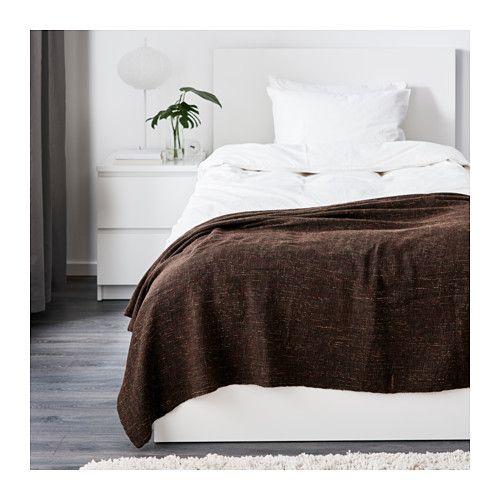 Manta Sofa Ikea.Gurli Manta Ikea Compras Pinterest Bedrooms