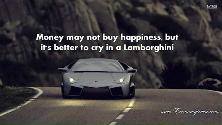 Amazing Morning Motivation Quotes On Luxury Cars The Luxury Quotes