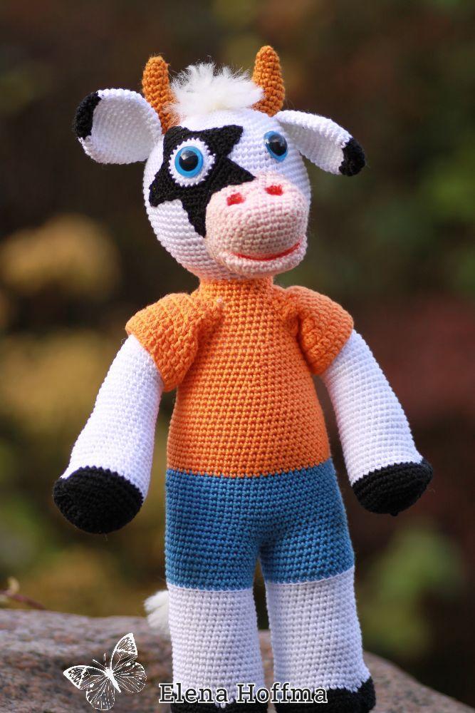 Toggolino | pletené hračky | Pinterest | Haken, Häkeln und Selber machen