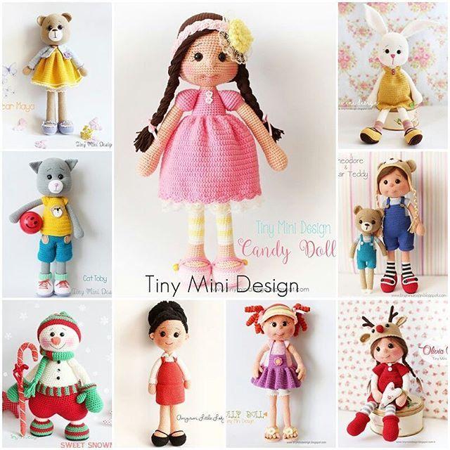 Amigurumi,Amigurumi Yapılışı,Amigurumi Design,Amigurumi Pattern,Örgü oyuncak,amigurumi teknikleri #handmadetoys
