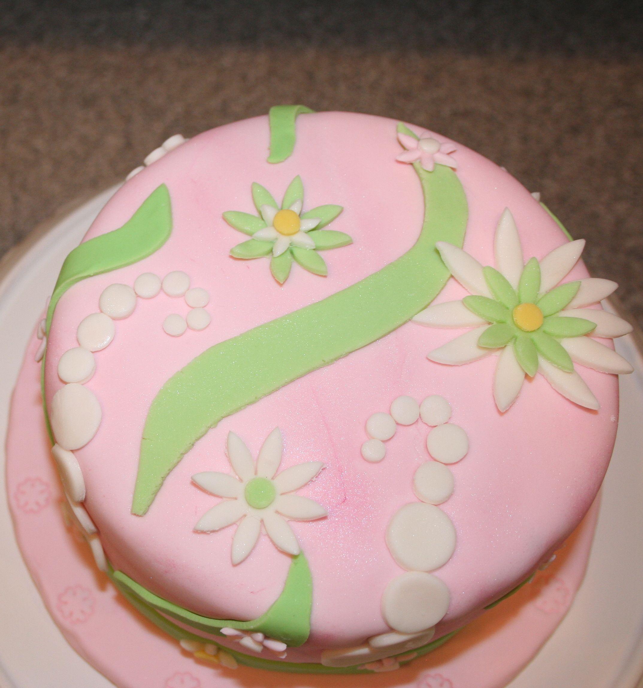 Mary Mary Birthday Cakes Happy Birthday Mary Cakes Birthday