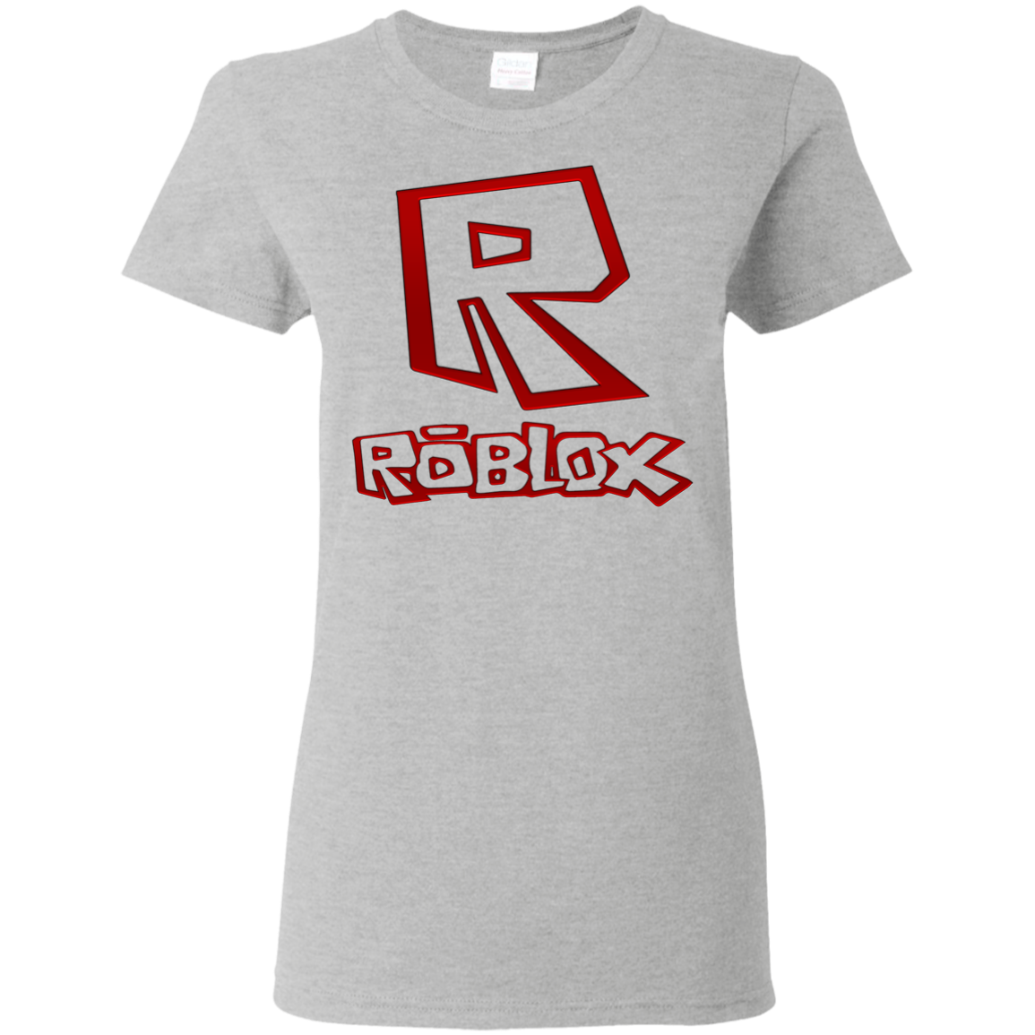 Best Roblox Girl Shirts | AGBU Hye Geen