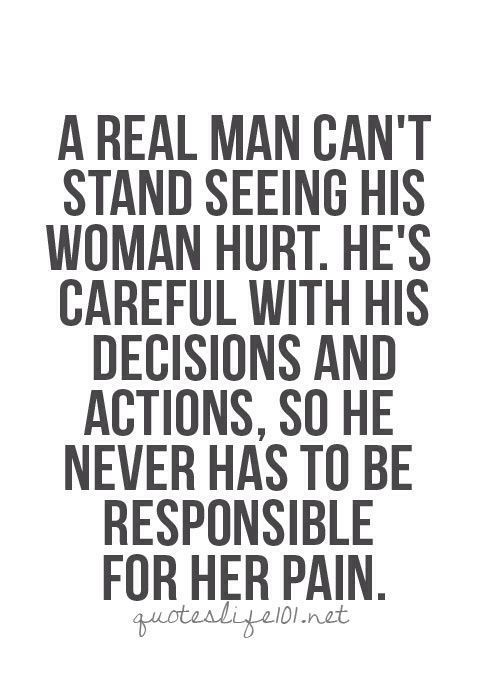 Love Quotes For Him Best 44 Quotes About Feelings Beter In Je