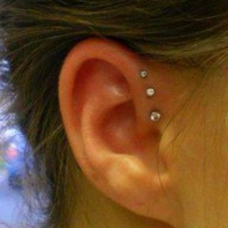 definitely getting this done