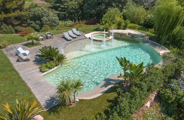 piscine 12 mod les tendance margelle profondeur et cv. Black Bedroom Furniture Sets. Home Design Ideas