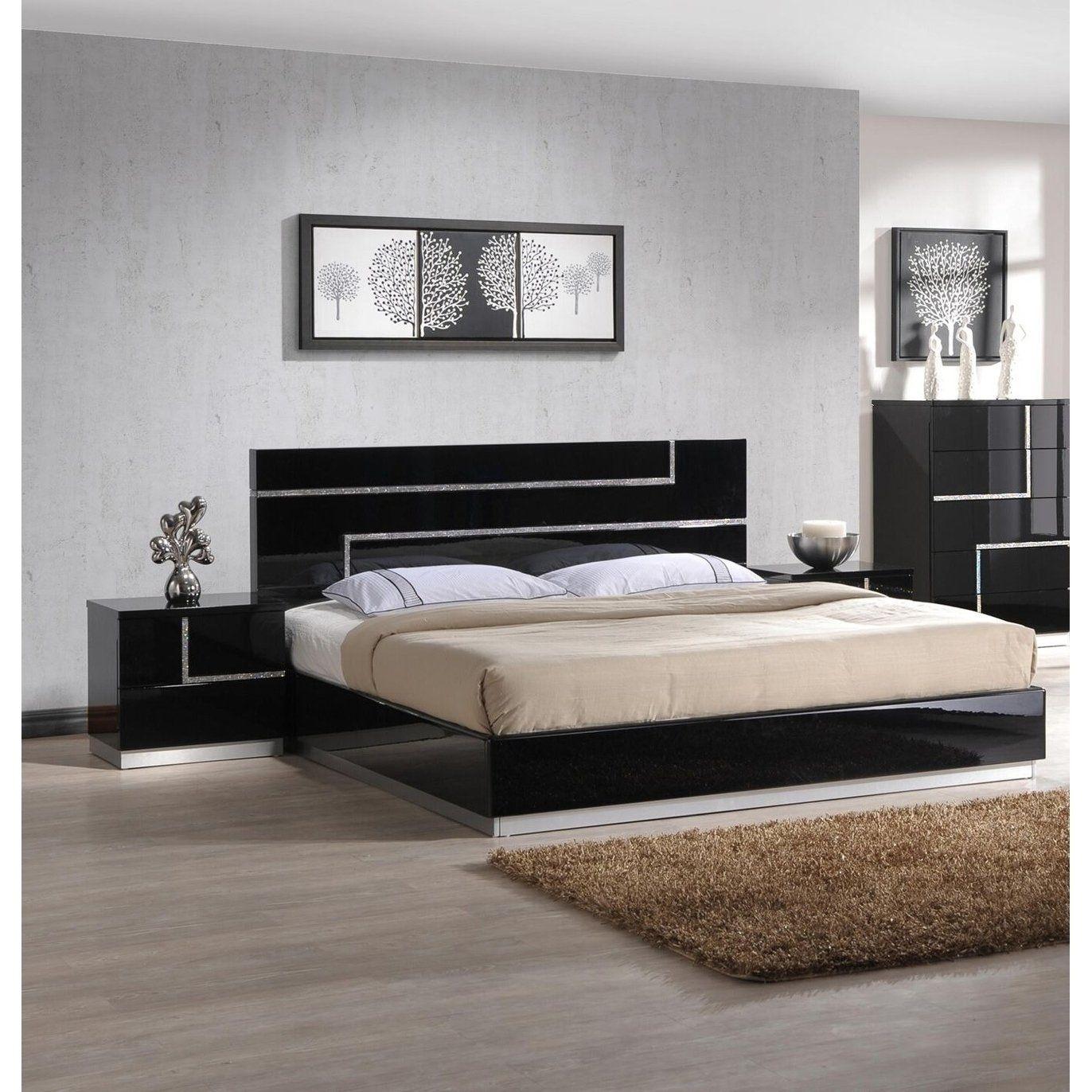 Black Bedroom Furniture Design Simple Bedroom Cheap Bedroom Furniture