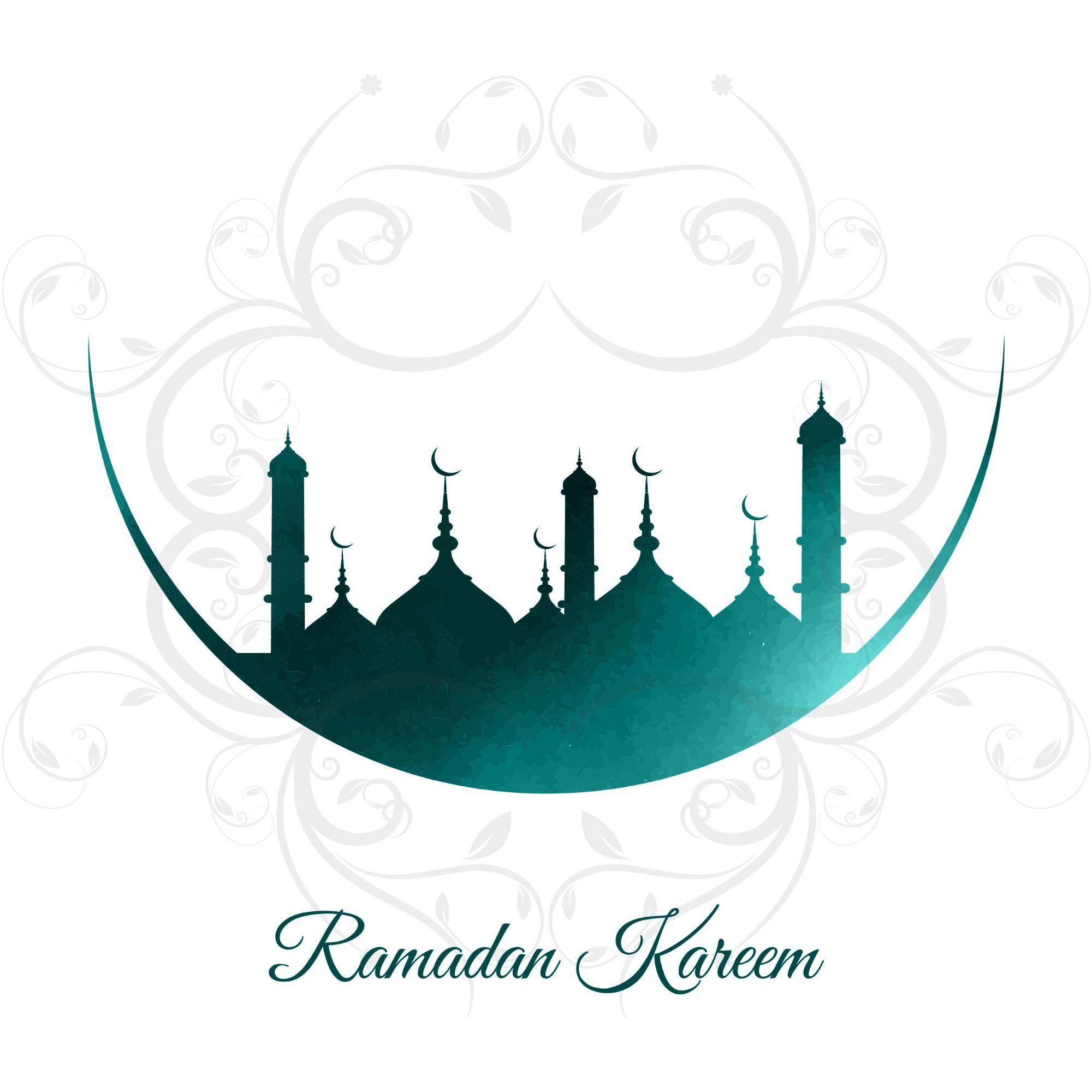 Pin oleh Shaun Locklear di 300 Ramadan Kareem Vector ...