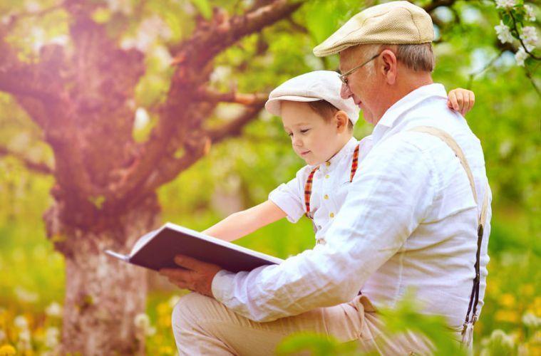 Prentenboeken kinderboekenweek 2016