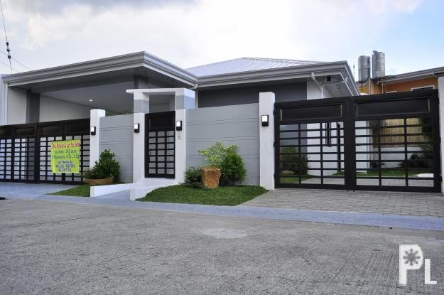 Pics Photos Modern Zen House Designs Philippines Taguig City Metro Vietnam  Tranquil Looks And Feels Like Buddhist Monastery
