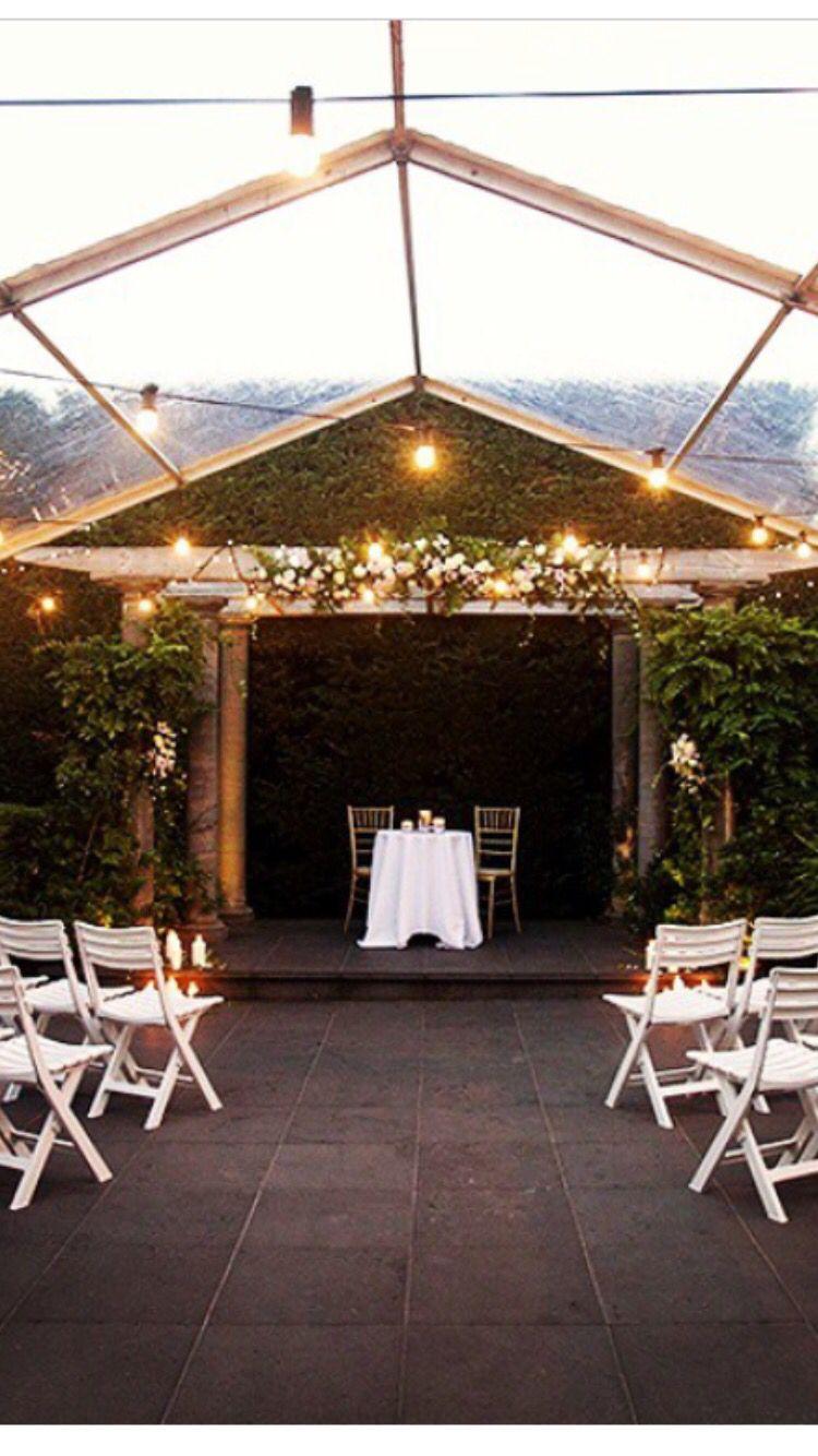 garden party wedding venues melbourne%0A Quat Quatta courtyard marquee