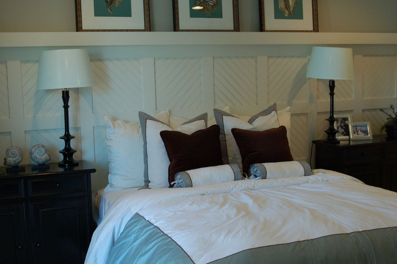 Wainscoting bedroom blue - 17 Best Images About Wainscoting On Pinterest Moldings Paint