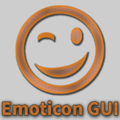 Face Text Emotes Roblox - Wholefed org