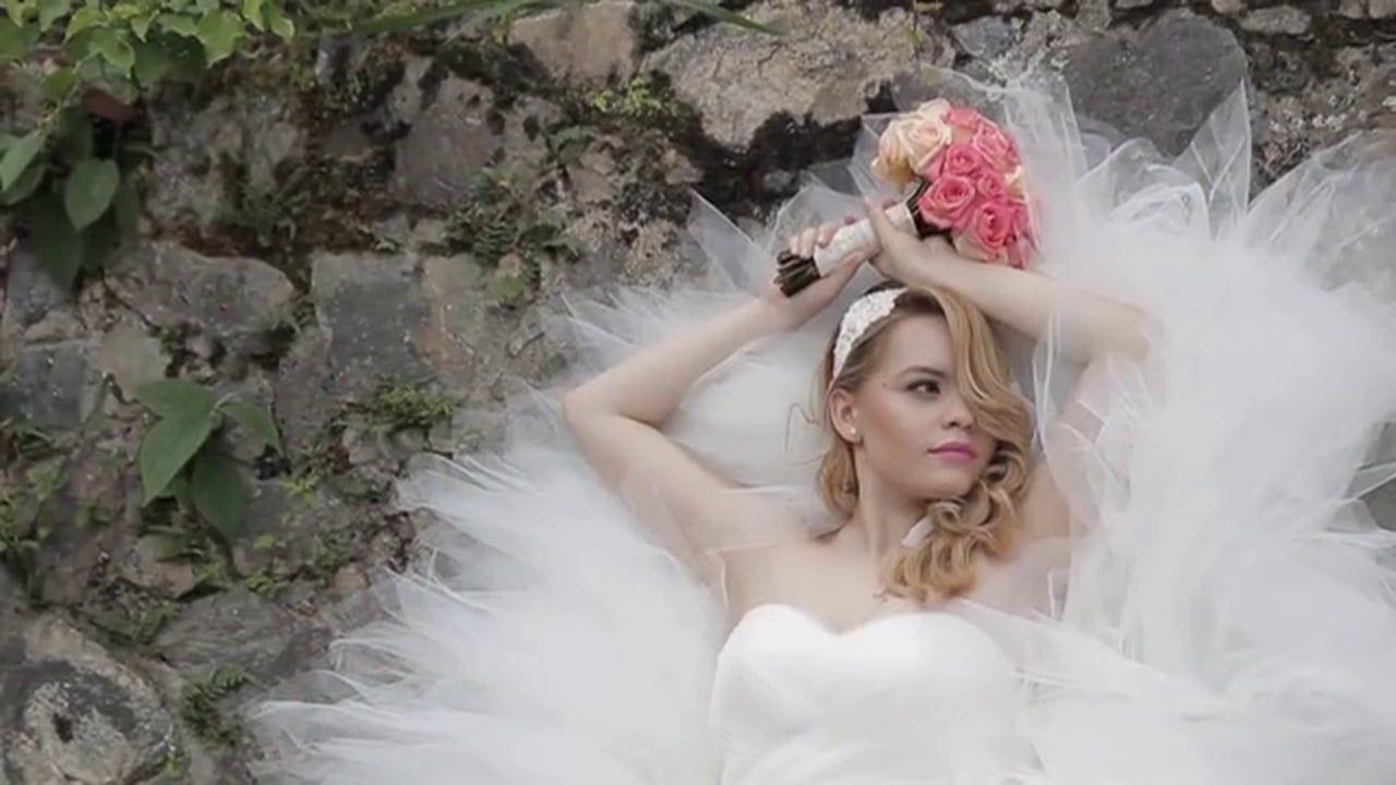 Matrimonio In Venezuela : Wedding memories yesbely & leonardo. wedding films u003c3