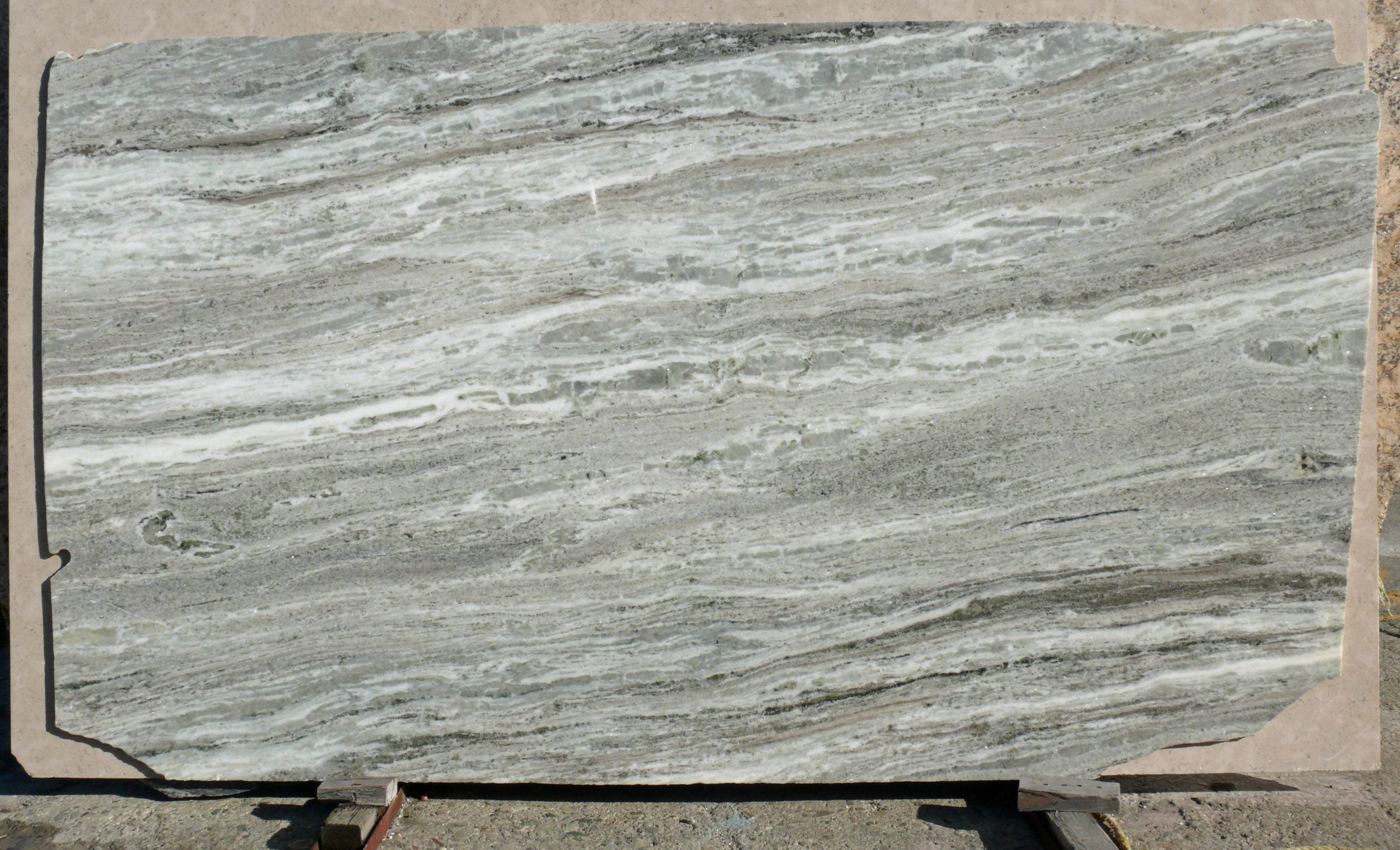 Best Grey Granite Slab Brown Granite Slab Polished Grey 400 x 300
