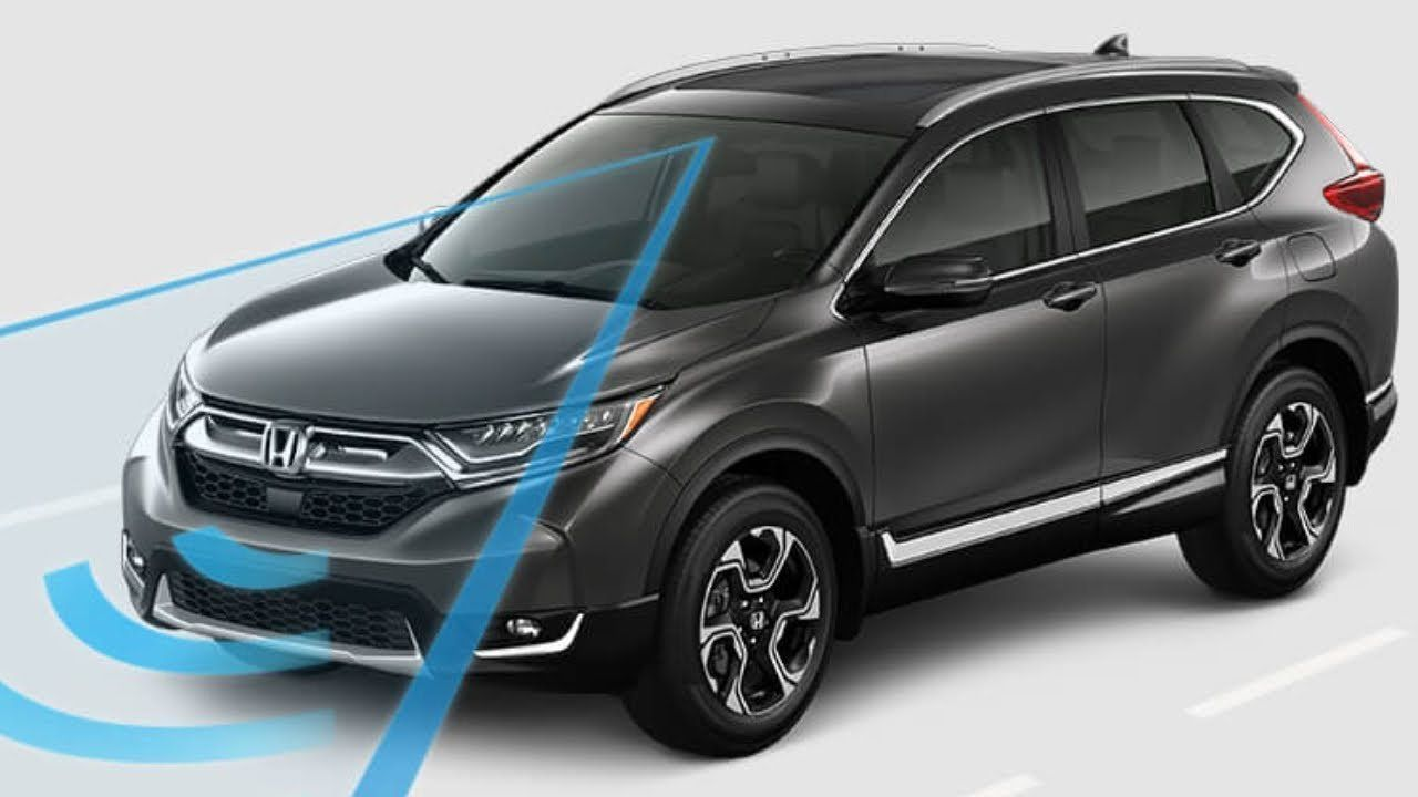 2019 Crv Honda Colors Style From 2019 Honda Crv Touring Introducing Select A Color Youtube Intended For 2019 Crv Hond Honda Crv Honda Cr Honda Crv Touring