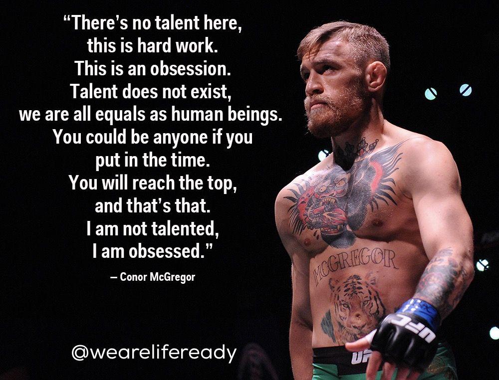 #UFC #inspire #determination #Happiness #Fulfilment #life #passion #potential #success #MotivationalQuotes #InspirationalQuotes   
