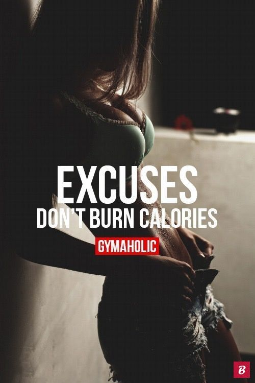Fitness Quotes : (notitle).      #health #fitness #motivation #inspiration