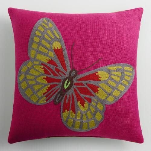 one of my favorite discoveries at worldmarket com butterfly rh in pinterest com