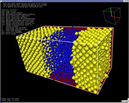 La méthode de simulation de Monte-Carlo (Monte Carlo Simulation en anglais) est une méthode numérique mathématique qui utilise des tirages aléatoires pour réaliser des calculs et des problèmes complexes. Elle est aujourd'hui indispensable dans des domaines...