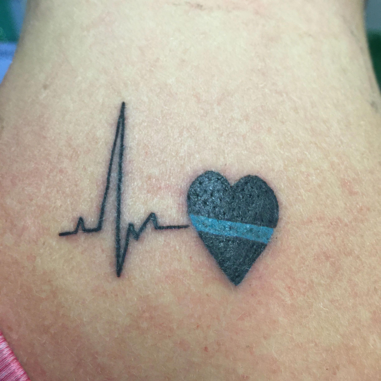 Elastic Heart Tattoo Ideas Wwwmiifotoscom