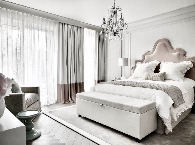 pin by sumayh aldamegh on home deccor bedroom luxurious bedrooms rh pinterest com