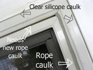 9 Fall Fix Ups That Lower Your Winter Heating Bill Heating Bill Caulking Windows Window Leaks