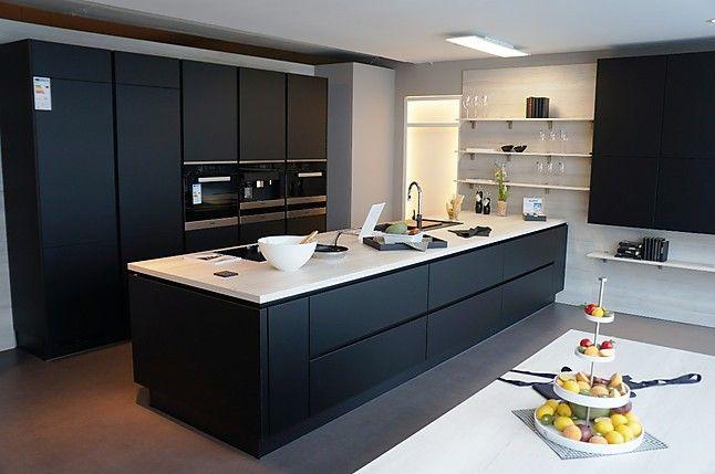 Über Google auf kuechen-atlasde gefunden Küchen Pinterest - nobilia küche online planen