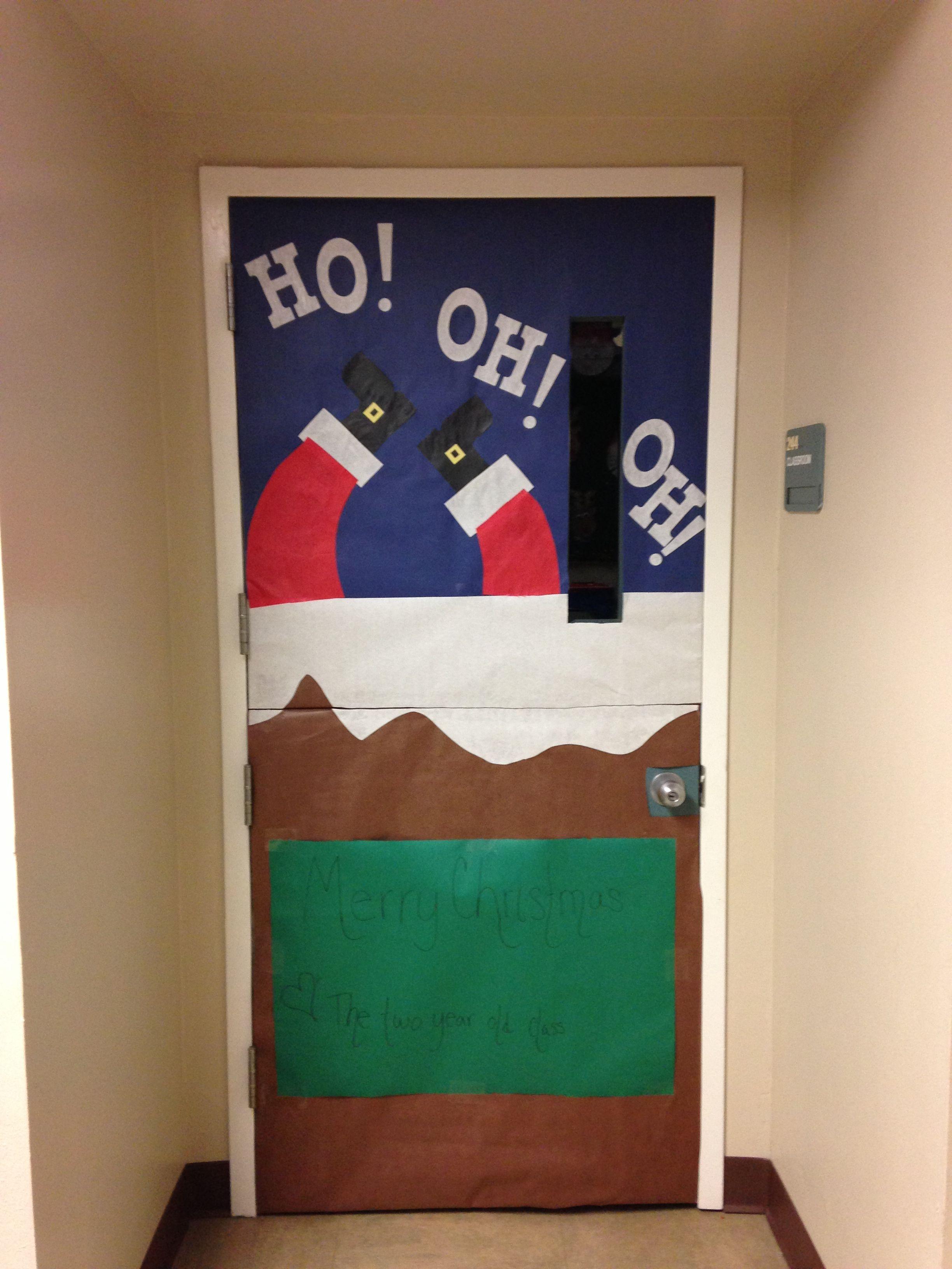 Classroom Door Fun Decorated Doorsclassroom Door Decorationsclassroom Bulletin Boardsclassroom Ideaschristmas