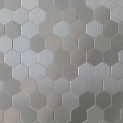 Rno Mosaic Tile L Stick