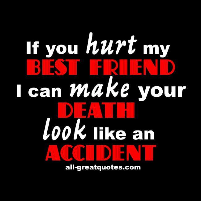 Positive Picture Quotes Friendship Quotes ღ ღ