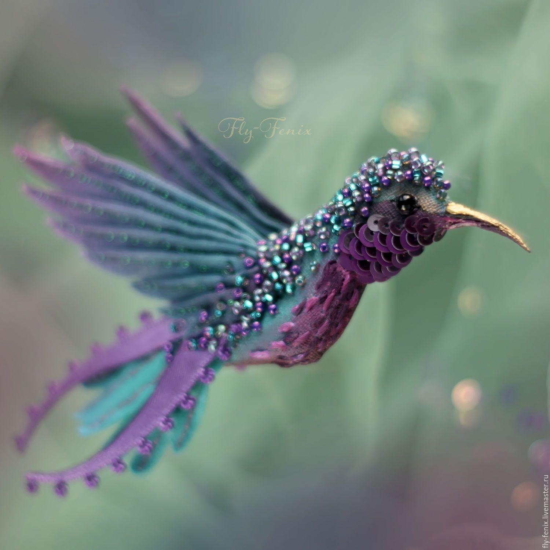 Pin by olga on silky birds pinterest