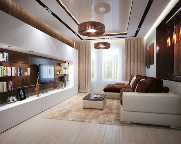 32++ Feng shui living room rules info