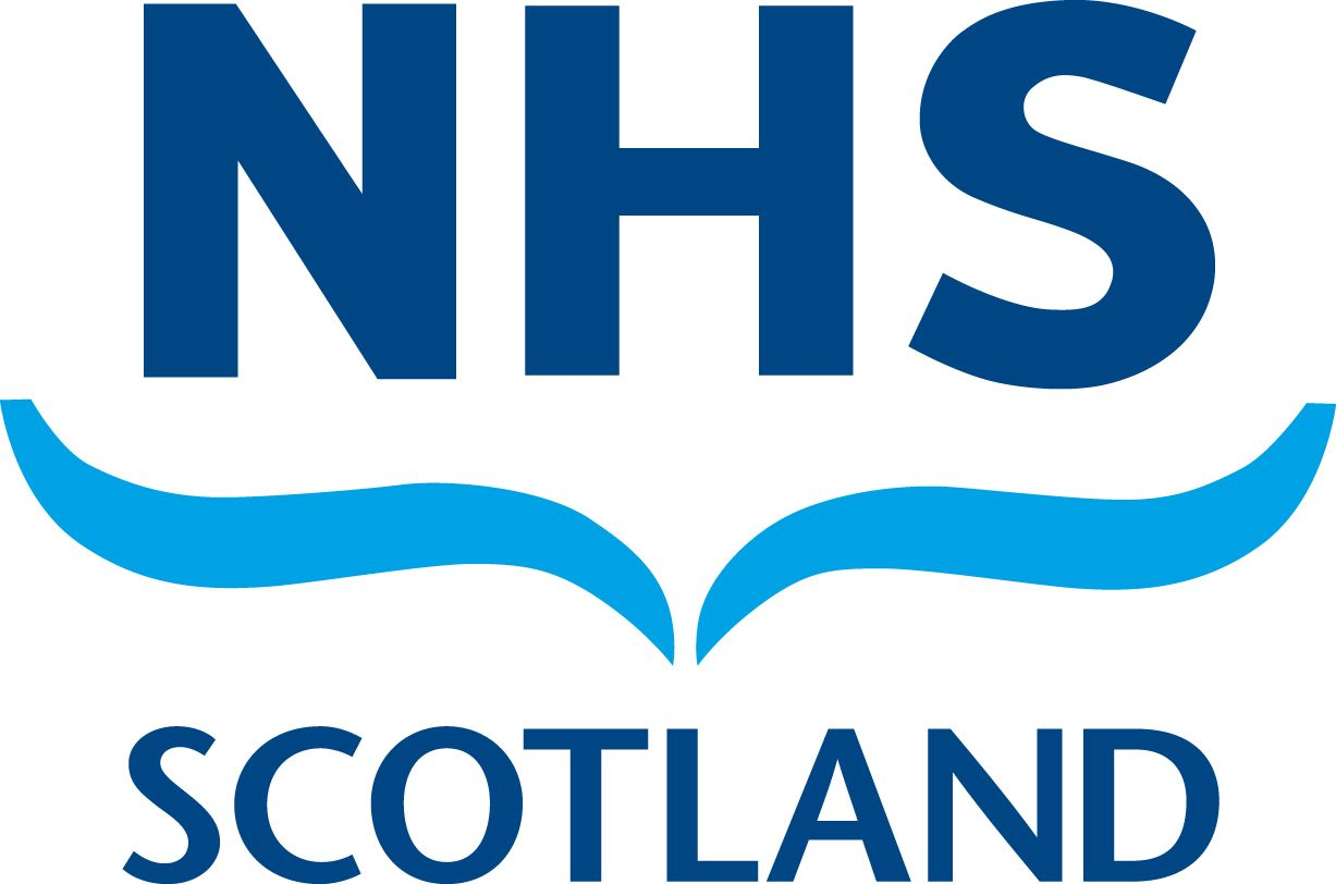 Nhs Scotland Google Search Nhs Scotland Nhs Scotland
