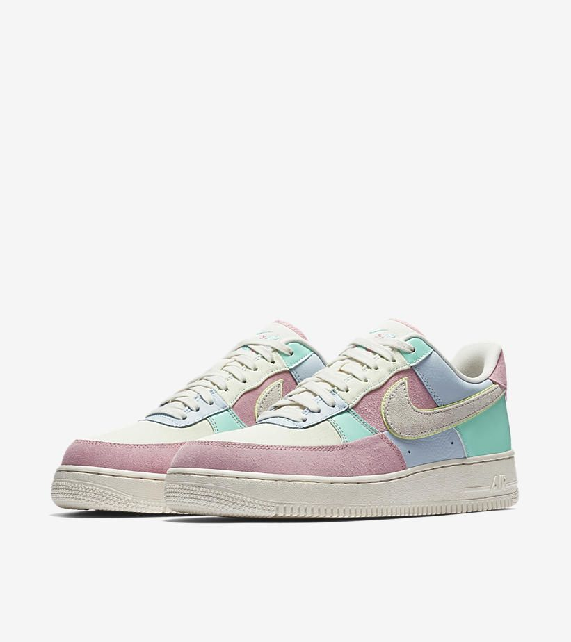 AIR FORCE 1 LOW   chaussures   Nike air, Nike air force et Nike