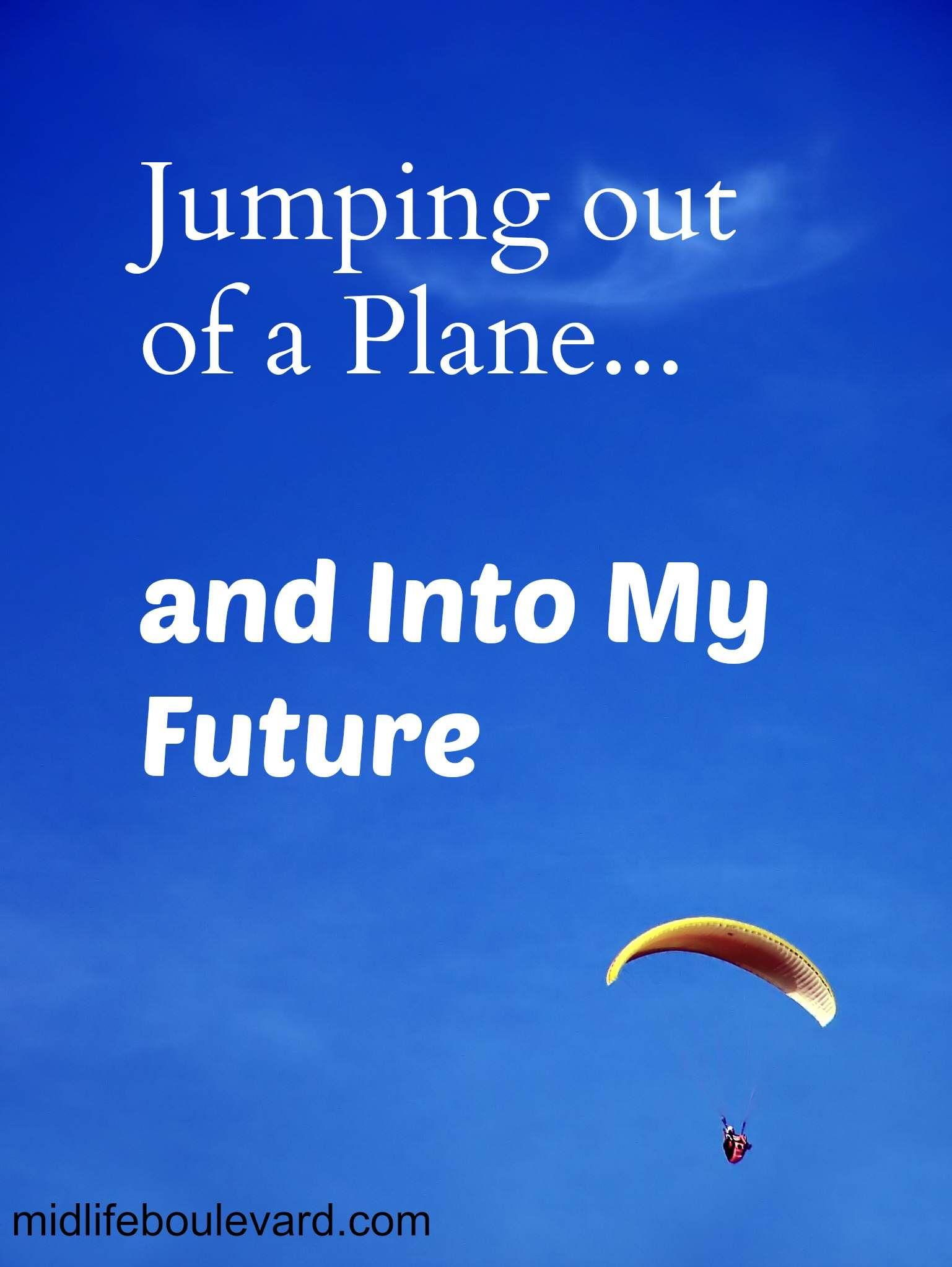 https://www.facebook.com/pages/Sky-Diving/431910883651158?ref=bookmarks