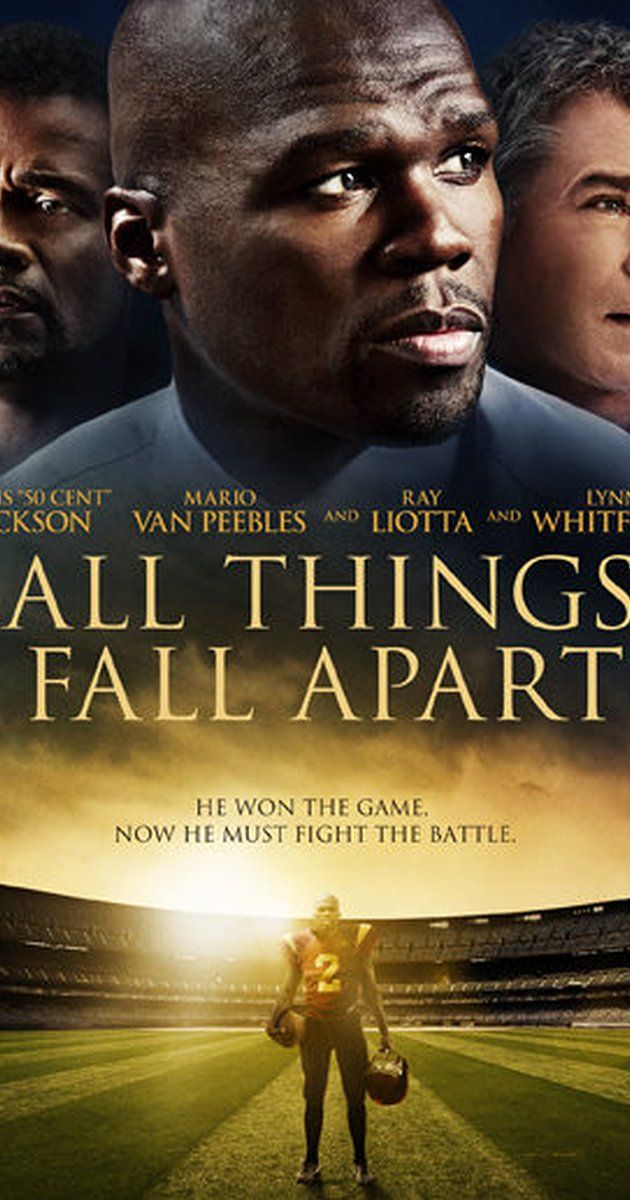 Directed By Mario Van Peebles With 50 Cent Ray Liotta Lynn