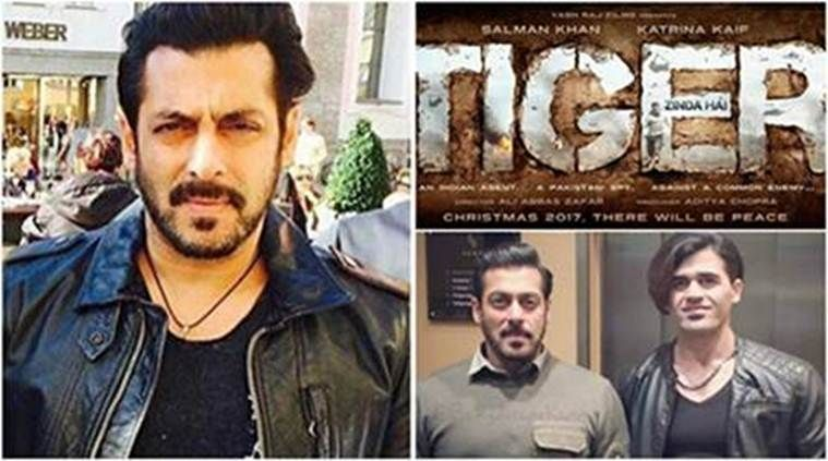tiger zinda hai synopsis raw agent tiger avinash singh rathore returns from the dead