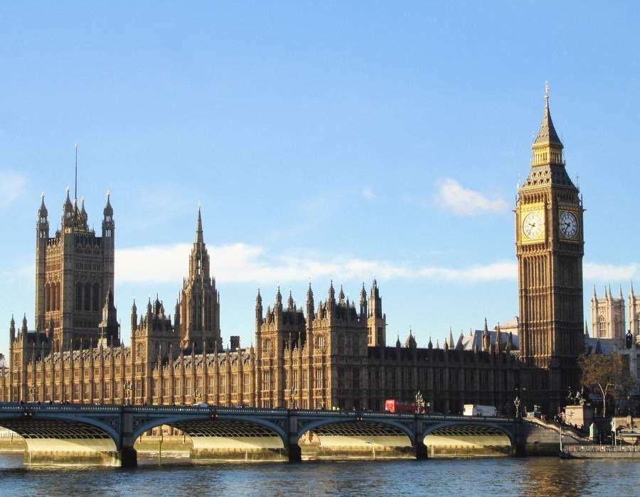 Картинки по запросу лондон вулиці достопримечательности