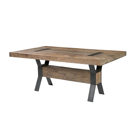 Dining Tables Furniture Products Vermont | Modern Design .