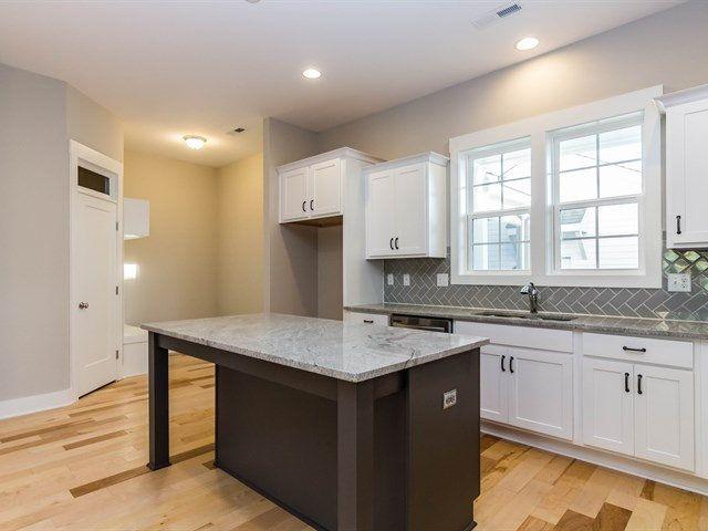 Best Kitchen Kitchen Island Hardware White Kitchen 400 x 300