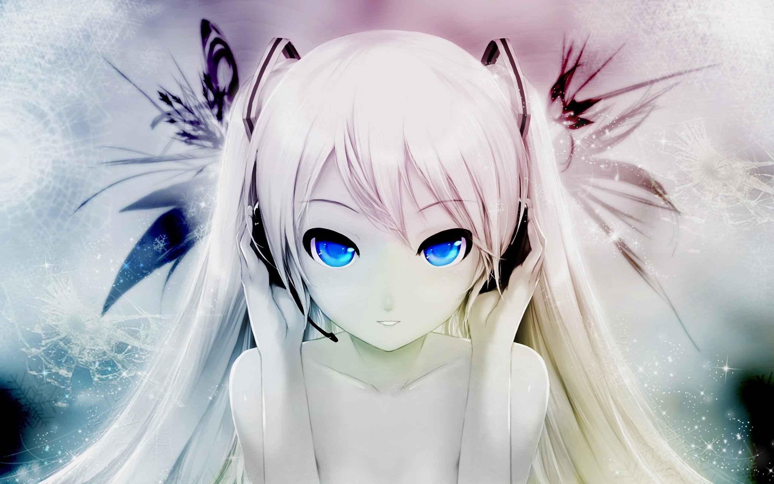 anime and manga wallpaper - Google Search | Anime/Manga ...