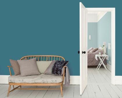 peinture-salon-maitre-en-couleurs-1_5788909jpg (420×336) Deco