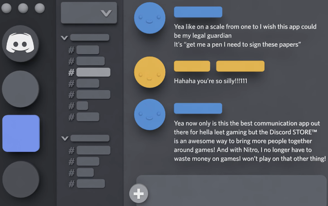 How Does the Discord App Make Money? How to make money