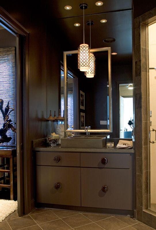 Best Interior Designers In Memphis| Best Interior Design Projects In  Tennessee | Best Interior Designers In USA | Interior Design Inspiration |  Interior ...
