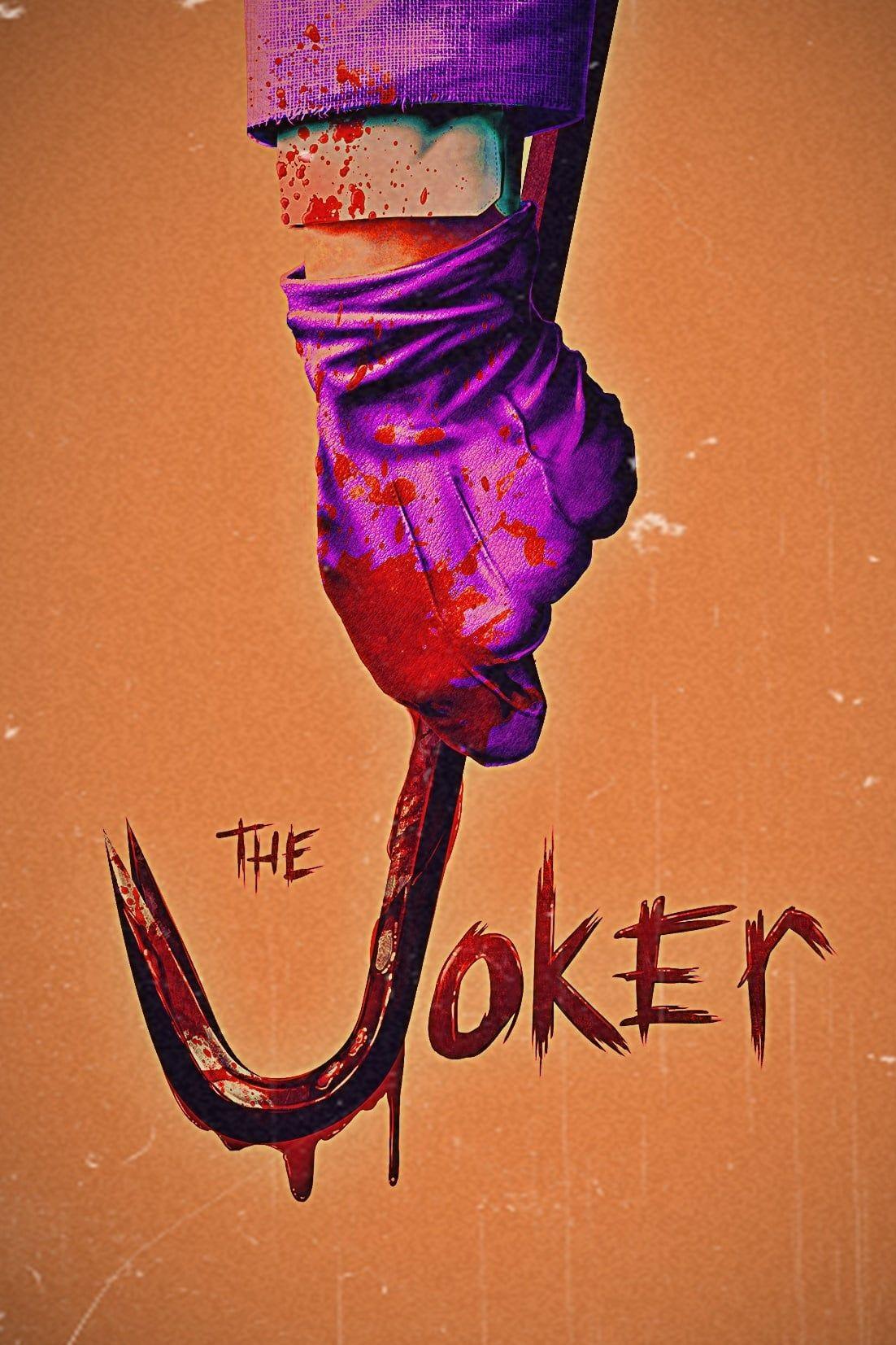 .Joker FULL MOVIE Streaming Online in HD720p Video