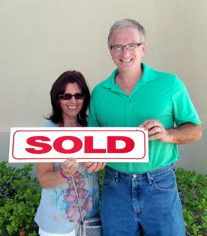 Charleston and summerville sold homes charleston folly